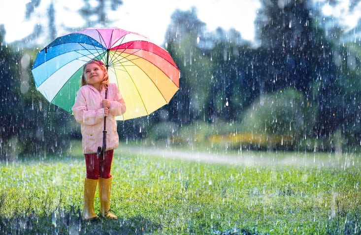 isch insurance in lafayette indiana provides umbrella insurance to give you liability protection