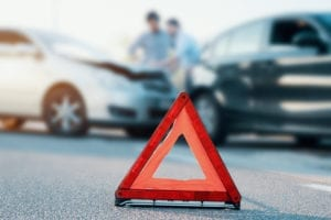 isch insurance in lafayette indiana provides quality auto insurance