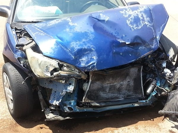 isch insurance in lafayette indiana makes buying auto insurance an easy process