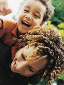 see how life insurance can benefit your whole family at isch insurance in lafayette indiana