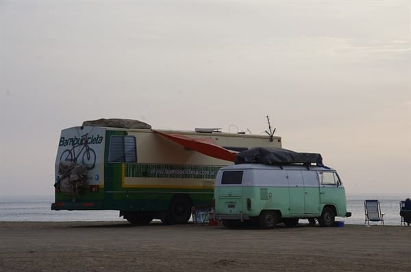make sure you have motorhome insurance before you hit the road with isch insurance in lafayette indiana