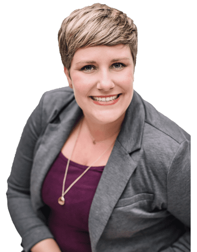 jenna isch provides expertise to aid in all your insurance questions