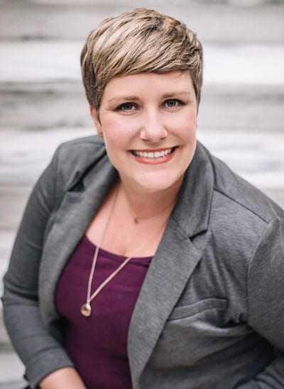 read about how jenna isch of isch insurance in lafayette indiana can help you